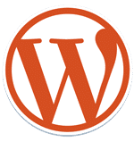 wordpress-powers