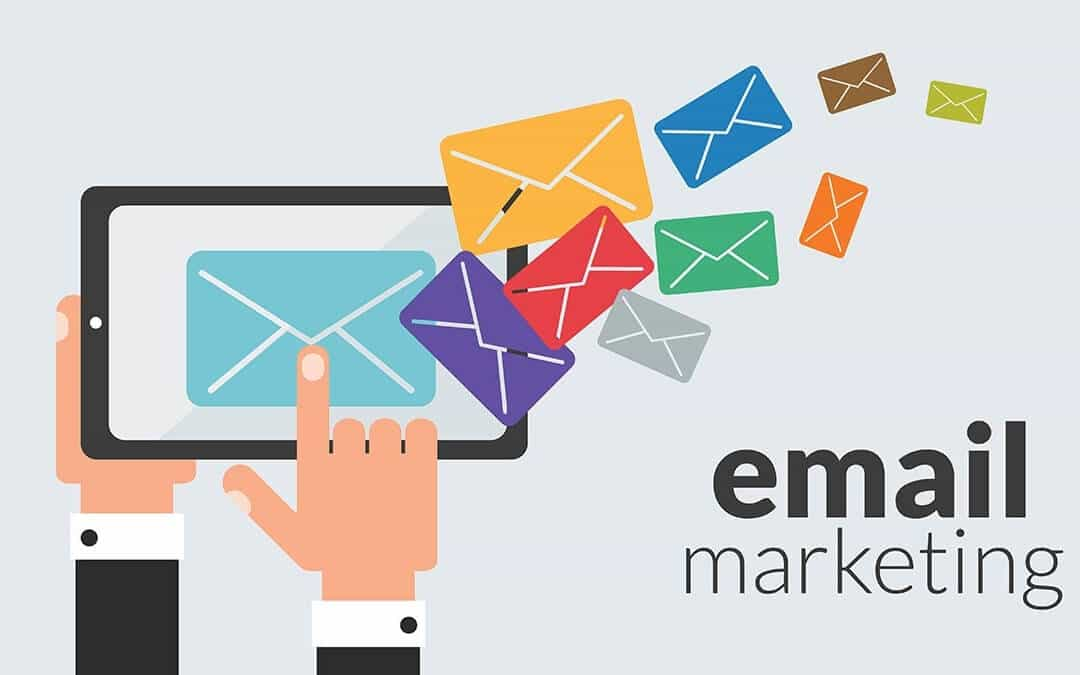 How do i save 100$-200$ every month by using SENDY for email marketing