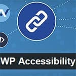 wp-accessibility